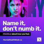 CMHA Mental Health Week 2021 image