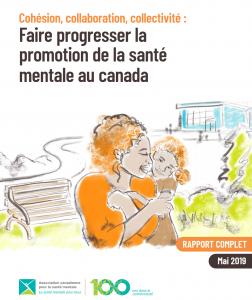 Full Report FR