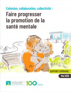 Summary Report FR